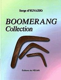 Boomerang Collection (Version Anglaise)