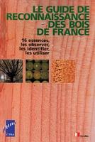 Y.Benoit - Guide de reconnaissance