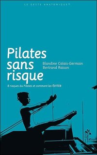 Pilates sans risque