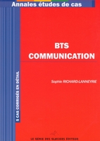 BTS Communication