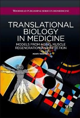 Translational biology in medicine