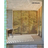 100 houses nature and nurture