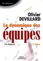 O.Devillard - La dynamique des équipes