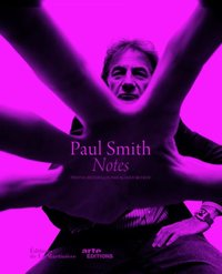 Paul Smith - Notes