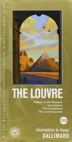 The louvre - the city of the louvre, antiques, sculptures, art objects, paintings, the concorde, the