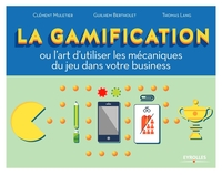 La gamification