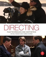 Directing, 5th ed.