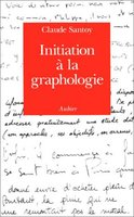 Initiation a la graphologie
