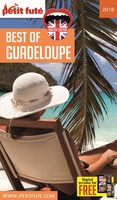 Best of Guadeloupe (édition 2018)