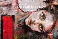 Every wall is a door