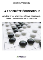 La propriete economique