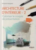 N.Hasegawa - Architecture d'intérieur - 2