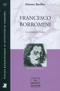 Francesco Borromini
