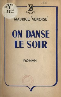 On danse le soir