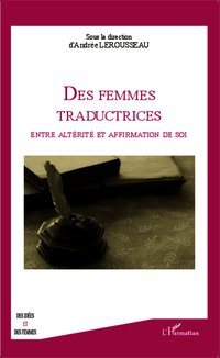 Femmes traductrices