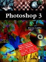 P.Labbe - Photoshop 3