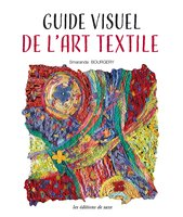 Guide visuel de l'art textile