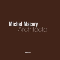 Michel Macary Architecte