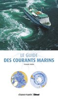 Le guide des courants marins
