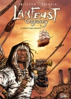 Lanfeust odyssey - Tome 7