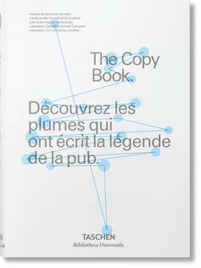 The copy book
