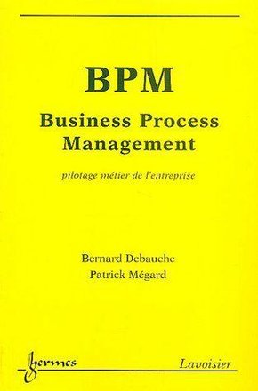 BPM - Business Process Management