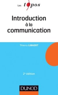 Introduction à la communication