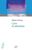 Care et attention