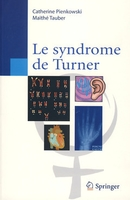 Le syndrome de Turner