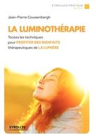 J.-P.Couwenbergh - La luminothérapie