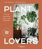 I.Josifovic, J.De Graaff - Plant lovers