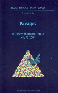Pavages