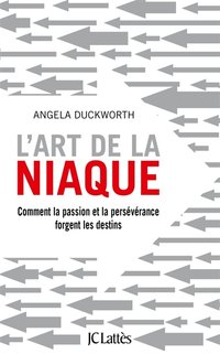 L'art de la niaque
