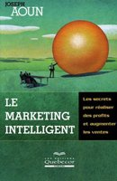 Le marketing intelligent