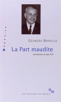 La part maudite