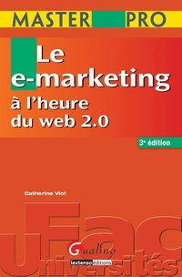 Le e-marketing à l'heure du web 2.0