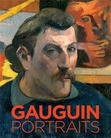 Gauguin, portraits