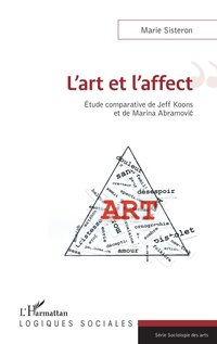 L'art et l'affect