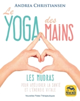 Le yoga des mains
