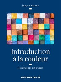 Introduction à la couleur - 2e éd.