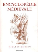 Encyclopedie médiévale