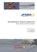 Systèmes Multi-agents (SMA)