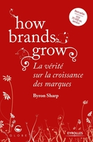 B.Sharp - How brands grow
