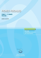 Fiches fiscales - Tome 1