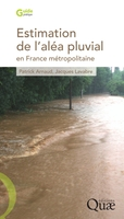 Estimation de l'aléa pluvial en france métropolitaine