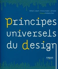 Principes universels du design