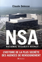 NSA : National security agency