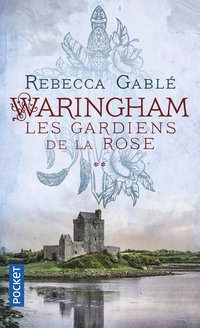 Waringham - Tome 2