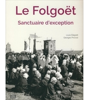 Le folgoet - sanctuaire d'exception