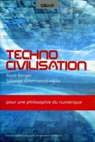 Techno civilisation